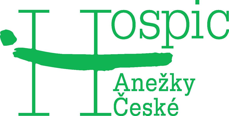 Hospic Anežky České